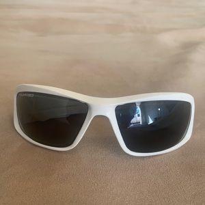 Edge eyewear Polarized sunglasses.